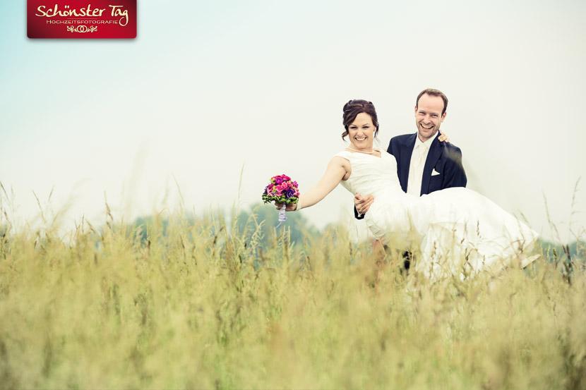 Hochzeit von Daniela & Phillip in Flörsheim