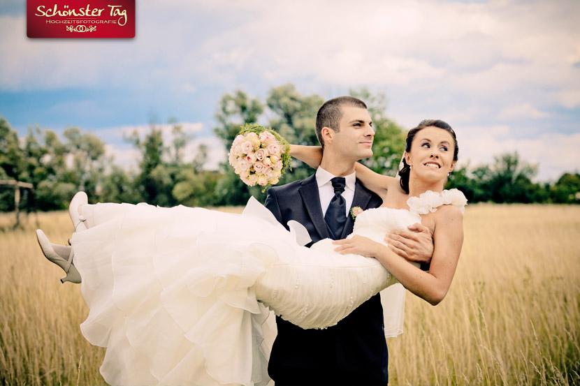 Hochzeit von Magdalena & Tobias in Hochheim & Wahlheim
