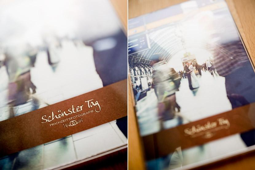 Schönster Tag Hochzeitsfotografie | Der Hochzeitsfotograf im Rhein-Main-Gebiet