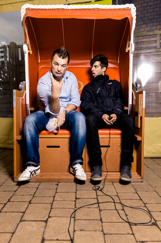 20110827_making-of-nadine-und-volker_015_www.schoenster-tag.de